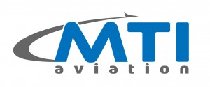 MTI LOGO colored