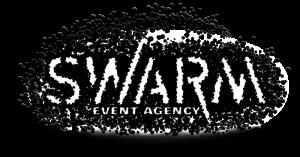 SWARM-logo-small1