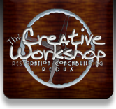 creativeworkshop